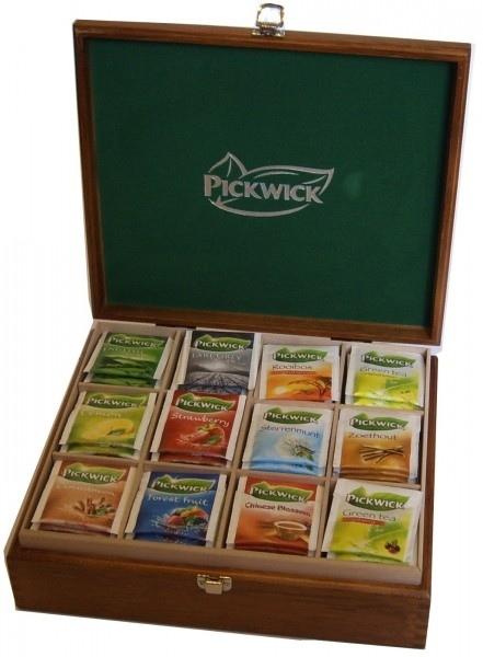 Pickwick